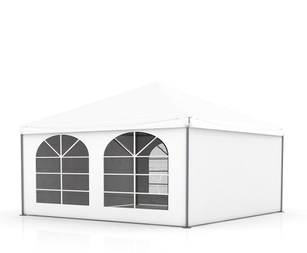 Multi-Light Pavillon 5 x 5 m 'Individuell'