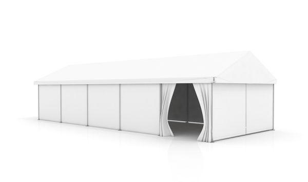 Multi-Light Partyzelt 5 x 12,5 m 'Standard'